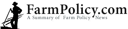 The Original Farm Policy Site