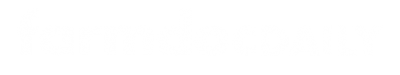 farmdoc daily logo